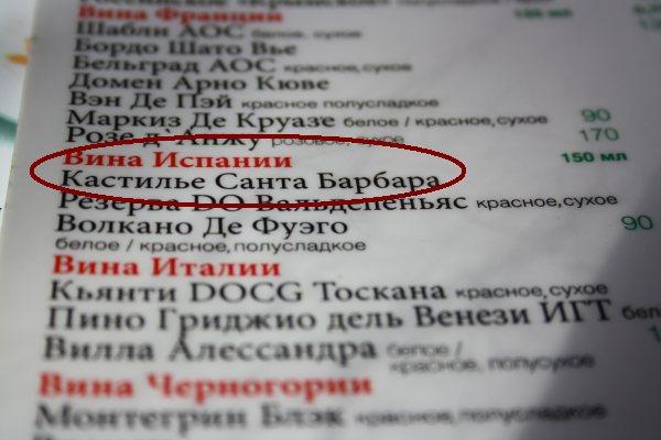 http://joebottoms.my1.ru/_bl/0/61422854.jpg